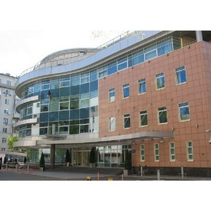 «RWM Capital» и «ТрансКонтейнер» успешно реализовали sale & leaseback проект
