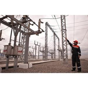 На четырех подстанциях Дагестана повысят точность учета электроэнергии