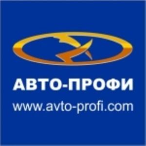 Старт производства спецавтотехники Hyundai на заводе Авто-Профи