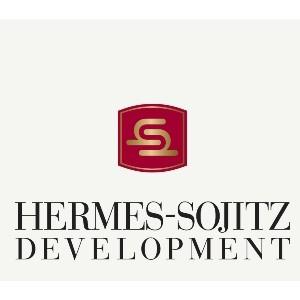 Инвестиционный фонд Hermes-Sojitz полностью вышел из состава акционеров компании Sinopac