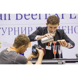Союз российских пивоваров поддержит турнир барменов