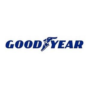 Goodyear сообщает о рекордных показателях производственной прибыли