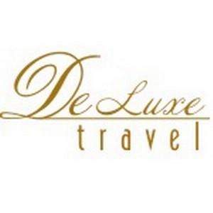 Компания «деЛюкс-трэвел» переехала в новый офис