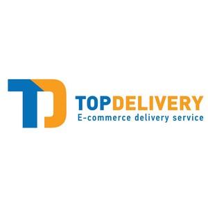 Региональная курьерская служба TopDelivery расширяет географию доставки