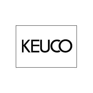 Keuco инвестирует в российский рынок