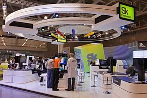 Компания «ИТА» подала заявку на получение статуса резидента «Сколково»