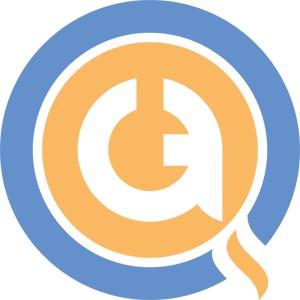 Экспертный центр СММ аккредитован в системе Сертифика-Тест