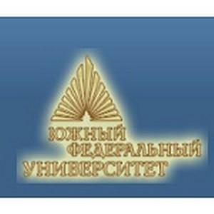 Ростовскому журфаку – 50!