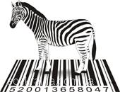 ������� Zebra Technologies �������� ���� ���������