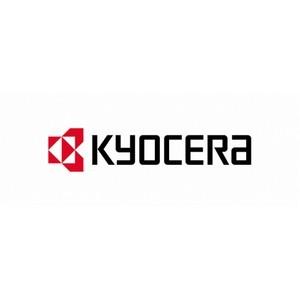 Лаборатория BLI назвала Kyocera самым надежным брендом среди цветных МФУ