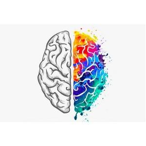 """Онлайн-школа психологического здоровья детей и взрослых """"Триада"""""""