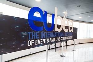 Объявлены финалисты международного фестиваля EuBea 2016!