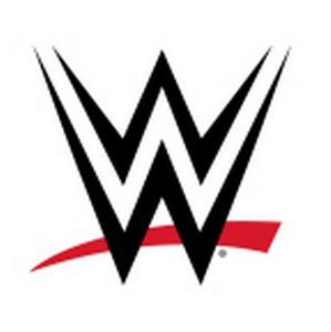 WWE® поддержала Фонд