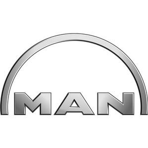 MAN: доказывая эффективность