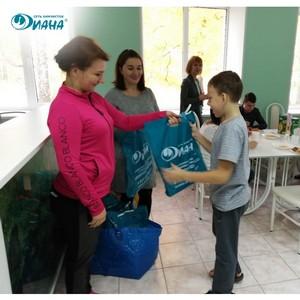 Как помочь подопечным детского дома учиться лучше