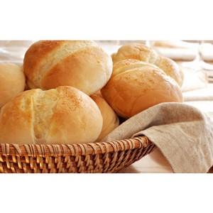 Как в 2-4 раза увеличить срок хранения кондитерских и хлебобулочных изделий