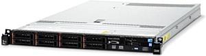Промо-Акция Инсотел: Низкие цены на серверы Нового Поколения IBM xSeries M4 expr
