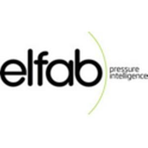 Elfab Ltd. выбрал TrueConf для видеоконференцсвязи между офисами в Великобритании и Сингапуре