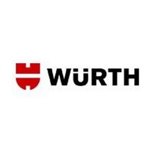 Новинка от компании «Вюрт-Русь» – универсальная какскетка