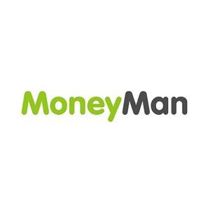 MoneyMan профинансировал займы на сумму 1 млрд рублей