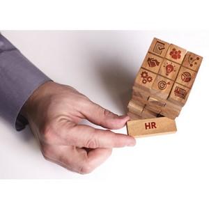 Remar Group вошла в экспертный совет сообщества HR-профессионалов