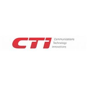 CTI и Cisco станут генеральными партнерами VI международного форума «Бизнес-Видео 2016»