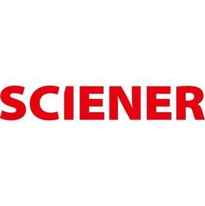 —айнер расшир¤ет возможности мобильных решений SAP дл¤ обслуживани¤ приборов учета в энергетики