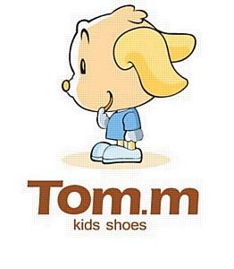 Выставка сезонной коллекции детской обуви Осень-Зима 2017 Bi&Ki и Tom.m