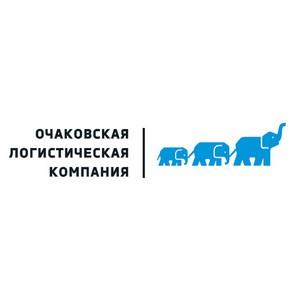 Очаковская Логистическая Компания начинает доставку в магазины Media Markt