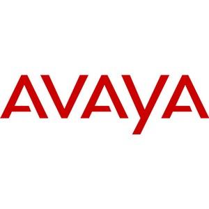 Avaya удостоена двух наград за достижения в развитии технологий современного контакт-центра