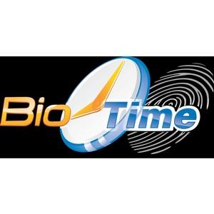 Система BioTime внедрена в сети бургерных #FARШ