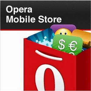 Opera Mobile Store проводит конкурс среди разработчиков мобильных приложений