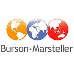 Effect PR - ������������ ������� Burson-Marsteller  � ������