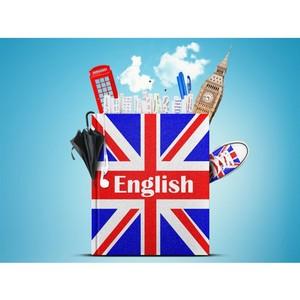 Основные преимущества курсов английского языка
