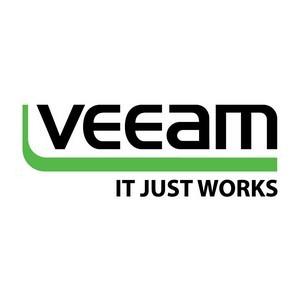 Новое решение Veeam Cloud Connect™