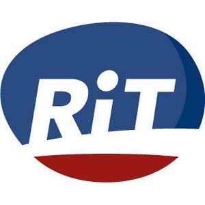 Назначен глава представительства RiT Technologies в России и странах СНГ
