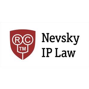 Nevsky IP Law: Защитить право на дизайн