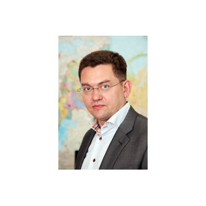 Алексей Пышкин о перспективах подземного строительства