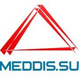 Meddis.su приглашает врачей вступать в свои группы в Facebook (фейсбук)