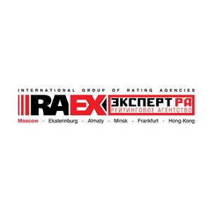 RAEX (Эксперт РА): в структуре портфеля МСБ продолжат лидировать «короткие» кредиты