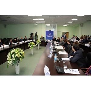 Эксперты ОНФ в Ханты-Мансийском Югре защищают интересов югорчан