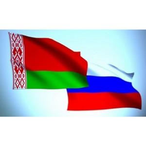 АПРО и белорусские производители за добросовестную конкуренцию на рынке Евразийского союза