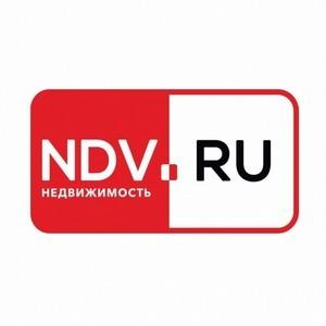 Предложение в «Новой Москве» прибавило 2,4%