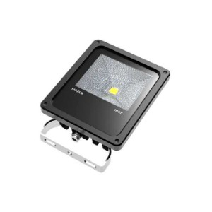 Цены на светодиодные прожекторы стали доступными для каждого украинца
