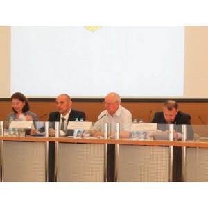 Результаты правоприменительной практики Уральского МУГАДН за 2 квартал 2018 года