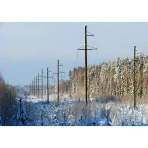 «Мариэнерго» напоминает о необходимости соблюдения правил электробезопасности вблизи энергообъектов