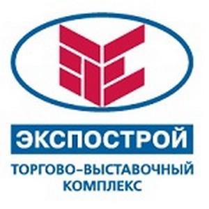 В ТВК «ЭКСПОСТРОЙ на Нахимовском» пройдет ежегодная ярмарка меда «Осенний сад».