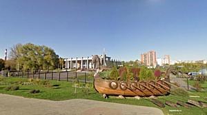 Производственные комплексы в Мытищах и Челябинской области дадут новые рабочие места.