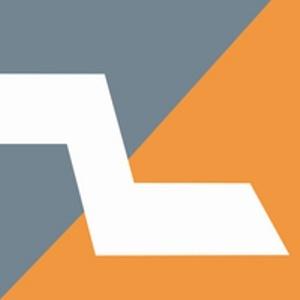 Компания СпецБалтТранс завершила перевозку кранового оборудования в Калининград
