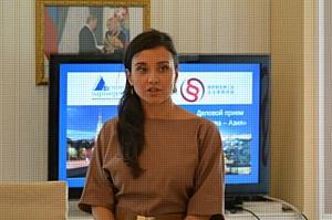 РАСПП примет участие в организации деловой программы Восточного экономического форума
